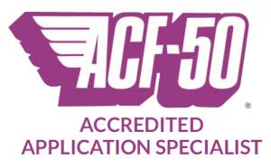 acf-50-logo