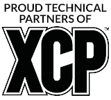 xcp-logo