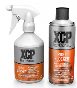 xcp-rust-blocker